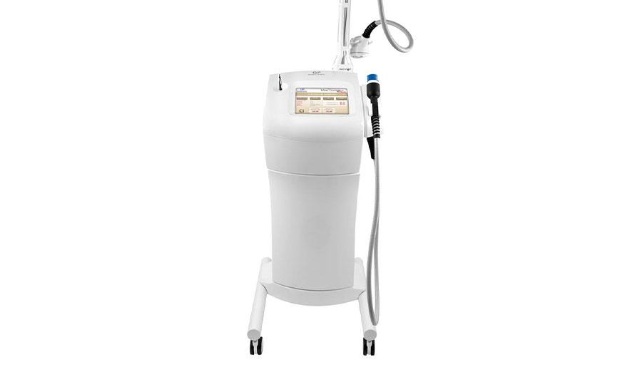 Liposukcja ultradźwiękowa - Lux Medica Spa Zduńska Wola
